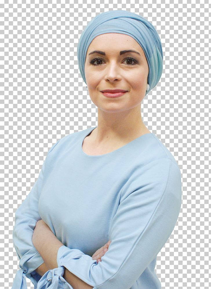 d363cbbaa1e Headscarf Turban Hat Headgear PNG, Clipart, Beanie, Blue, Chemotherapy,  Chin, Hair Free PNG Download