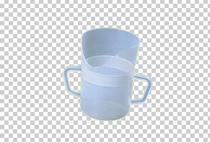 Coffee Cup Plastic Handle Mug PNG, Clipart, Coffee Cup, Cup, Cup Holder, Dishwasher, Drink Free PNG Download
