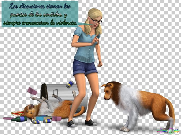 The Sims 4 Cats Dogs The Sims 3 Pets Dog Breed Png Clipart Amp