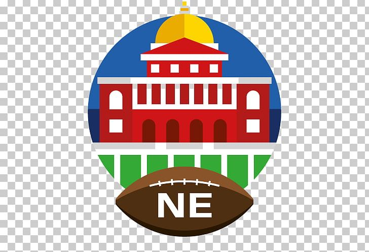 New York Giants New England Patriots Philadelphia Eagles NFL Carolina Panthers PNG, Clipart, Afc, American Football, Area, Brand, Carolina Panthers Free PNG Download