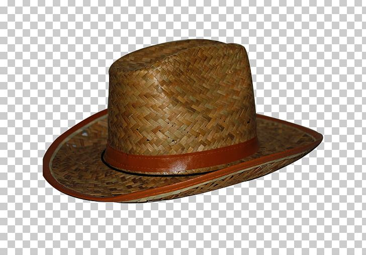 Hat PNG, Clipart, Clothing, Hat, Headgear, Straw Hat Free PNG Download