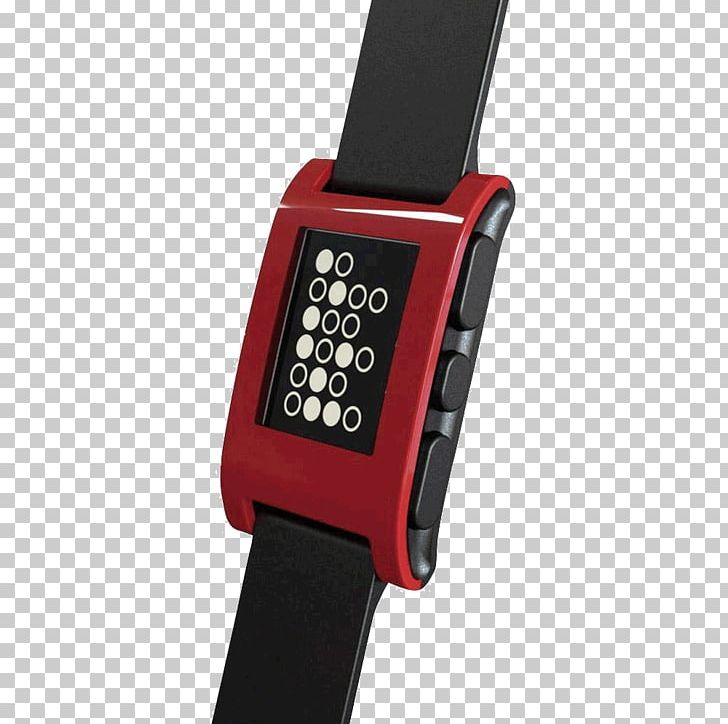 Pebble Smartwatch Android Wear OS PNG, Clipart, Android