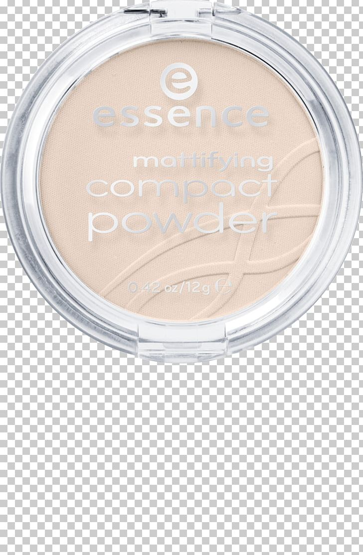 Face Powder Brown Compact Beige PNG, Clipart, Beige, Brown, Compact, Compact Powder, Face Powder Free PNG Download