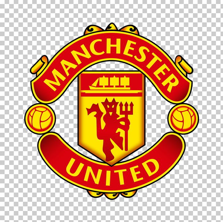 Manchester United F C Old Trafford Real Madrid C F Logo Png Clipart Area Brand Crest Food Football