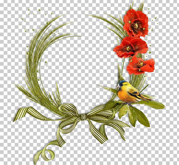 Floral Design Cut Flowers Flower Bouquet PNG, Clipart, 04062016, Art, Author, Beak, Bird Free PNG Download