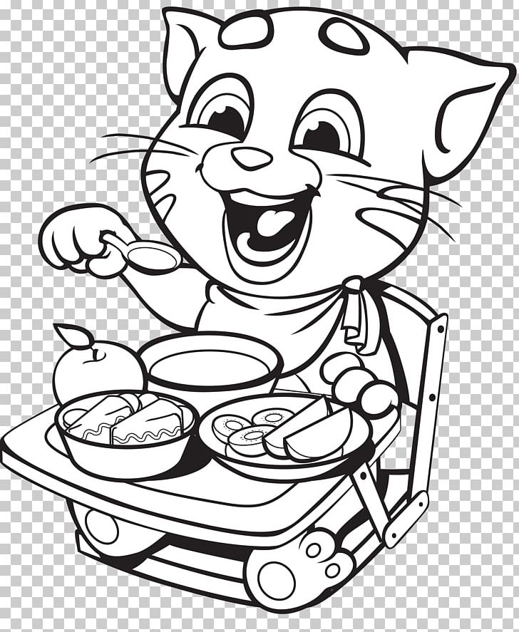 imgbin talking angela coloring book tom cat talking tom colouring pages tom and jerry coloring pages hpYqxZP3UXJEphyuwXNRK36TQ