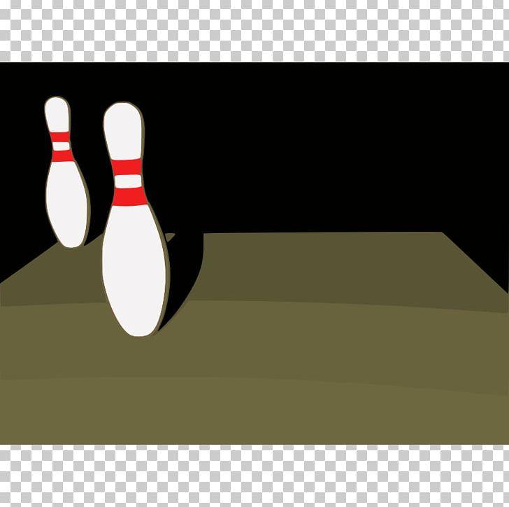 Ten-pin Bowling Split Bowling Pin Duckpin Bowling PNG, Clipart, 710 Split, Bowling, Bowling Alley, Bowling Balls, Bowling Equipment Free PNG Download