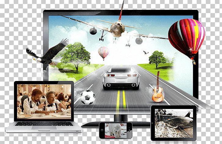Tivibu Smart TV Television Video On Demand IPTV PNG, Clipart
