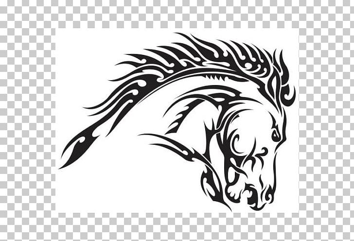 Horse Head Mask Decal Tattoo PNG, Clipart, Animal, Animals, Araba Sticker, Art, Black Free PNG Download