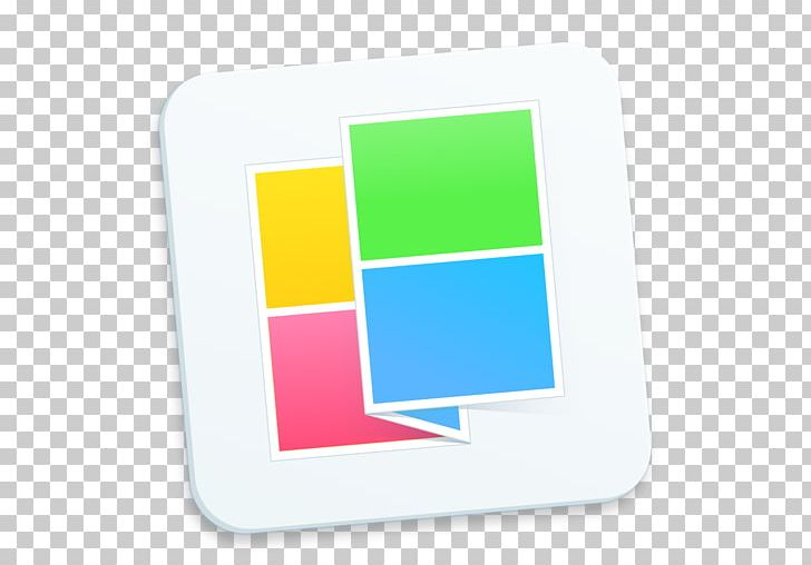 Pages Apple Keynote Macintosh App Store PNG, Clipart, Apple