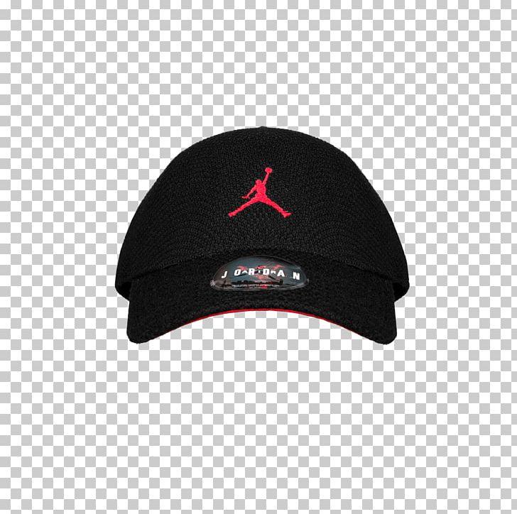 9b624299bace2e Baseball Cap Jumpman Air Jordan Hat PNG, Clipart, Air Jordan, Baseball,  Baseball Cap, Black, Black Red ...
