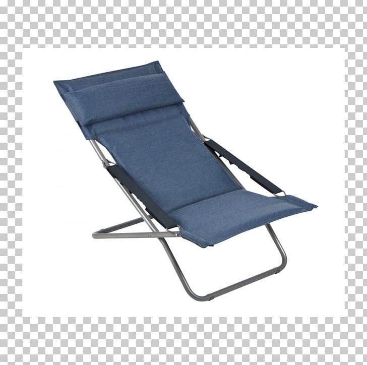 Deckchair Chaise Longue Furniture Castorama Png Clipart