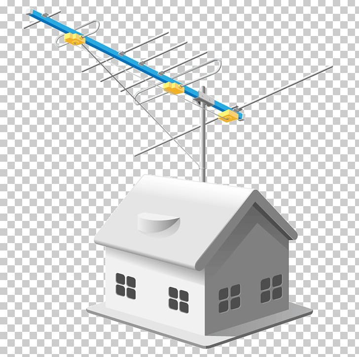 Aerials Television Antenna Amplifier PNG, Clipart, Aerials