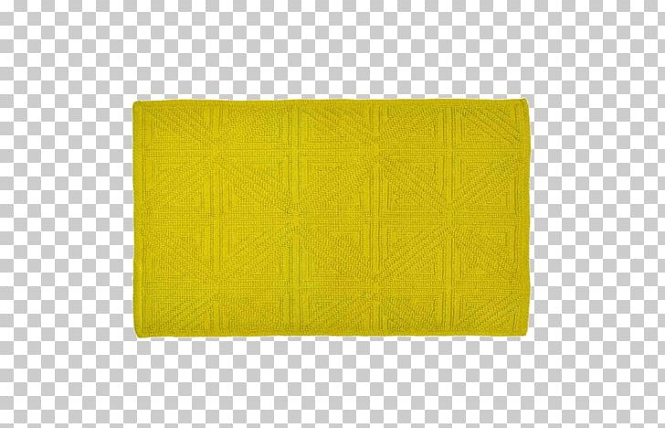 Yellow Rectangle Paper Magnetism Color PNG, Clipart, Blue, Centimeter, Color, Cotton, Dauermagnet Free PNG Download
