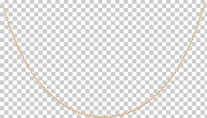 Necklace Chain Gold Jewellery Cartier PNG, Clipart, Body Jewelry, Cartier, Chain, Charm Bracelet, Charms Pendants Free PNG Download