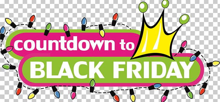 Black Friday PNG, Clipart, Area, Banner, Black Friday, Brand, Christmas Free PNG Download