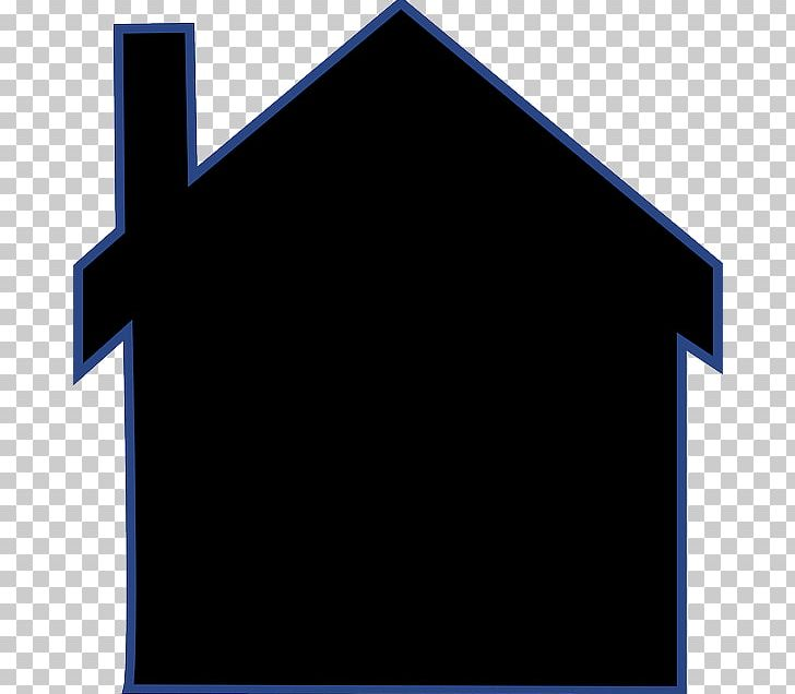 House Silhouette PNG, Clipart, Angle, Art Rock, Clip Art, Computer Icons, Download Free PNG Download