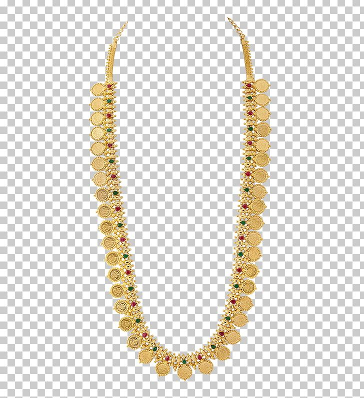 Necklace Jewellery Chain Gold Jewelry Design PNG, Clipart, Body Jewelry, Chain, Costume Jewelry, Designer, Diamond Free PNG Download