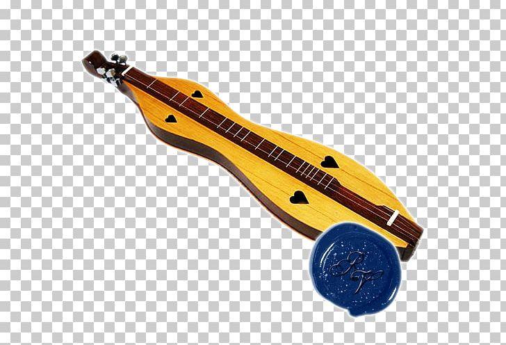 String Instruments Appalachian Dulcimer Musical Instruments Violin PNG, Clipart, Appalachian Dulcimer, Banjo, Blues, Chord, Chordophone Free PNG Download