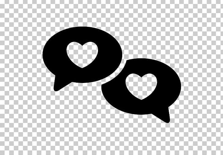 Chat gydo Omegle: Talk