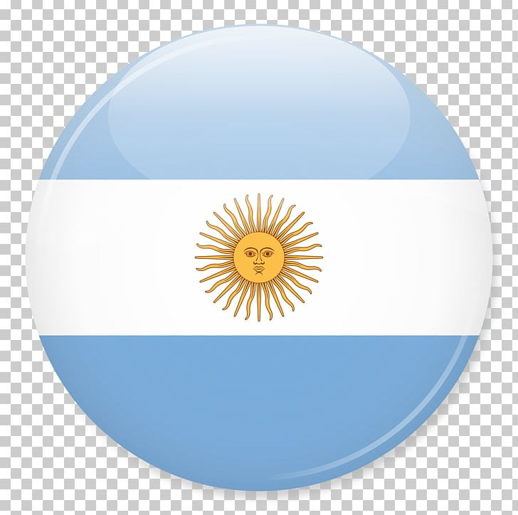 Flag Of Argentina May Revolution Flag Of Peru Buenos Aires Png