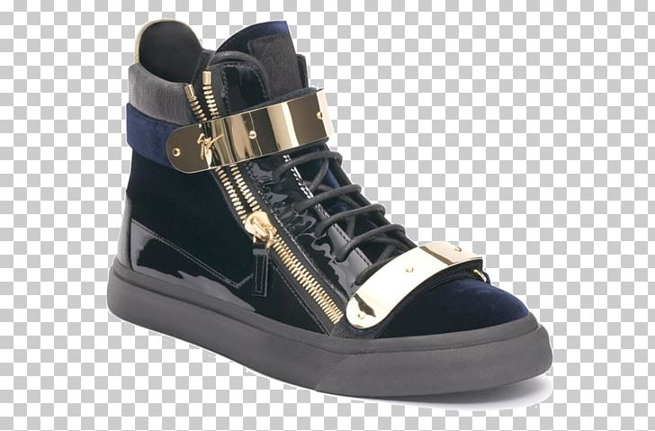 taille 40 699d8 f762a Sneakers Adidas Stan Smith Shoe High-top PNG, Clipart ...