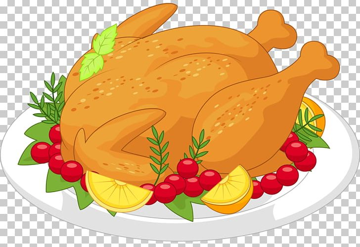 Turkey Meat Thanksgiving PNG, Clipart, Animals, Animation, Chef Cook, Chicken, Chicken Nuggets Free PNG Download