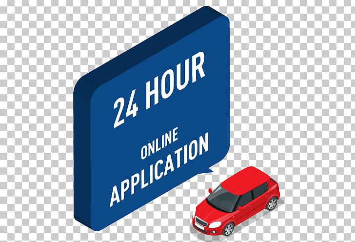 Car Motor Vehicle Product Design Logo PNG, Clipart, Automotive Design, Brand, Car, Design M Group, Electronics Free PNG Download