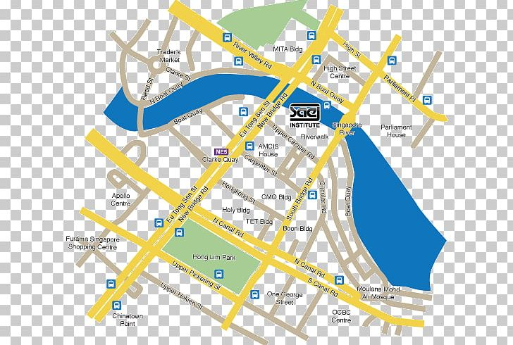 Line Point Urban Design Angle PNG, Clipart, Angle, Area, Diagram, Line, Map Free PNG Download