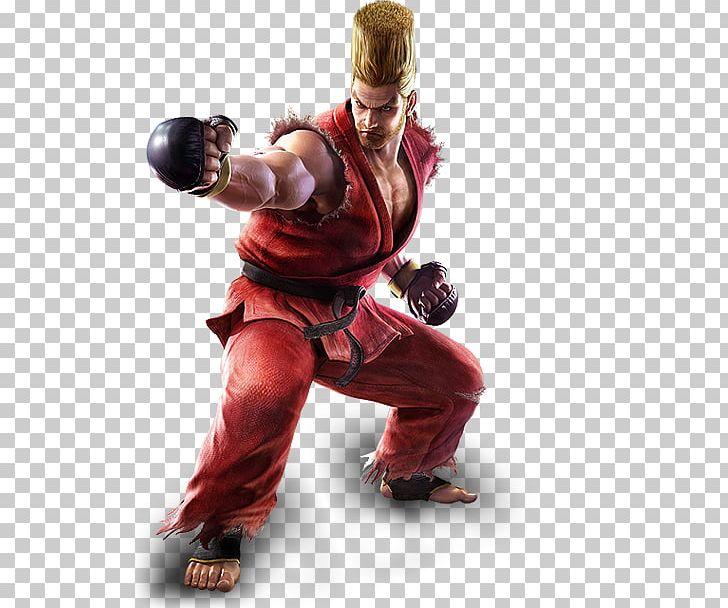 Tekken Tag Tournament 2 Tekken 3 Street Fighter X Tekken Tekken 6