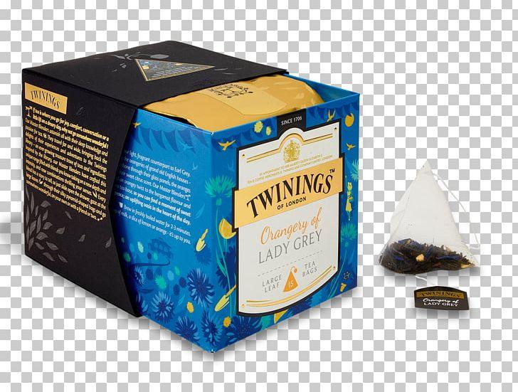 Lady Grey Earl Grey Tea Green Tea Twinings PNG, Clipart, Bergamot Orange, Bigelow Tea Company, Black Tea, Carton, Chinese Tea Free PNG Download