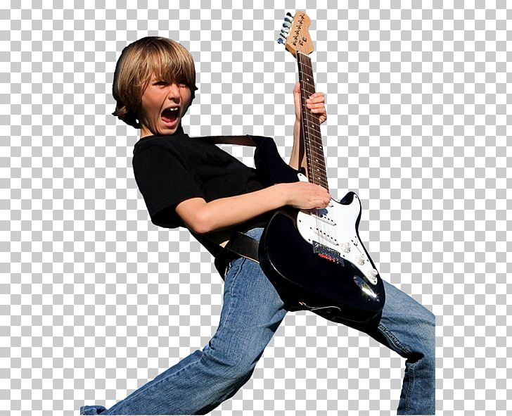 Electric Guitar Musical Instruments Drum PNG, Clipart, Acoustic Guitar, Bass Guitar, Child, Classical Guitar, Drum Free PNG Download