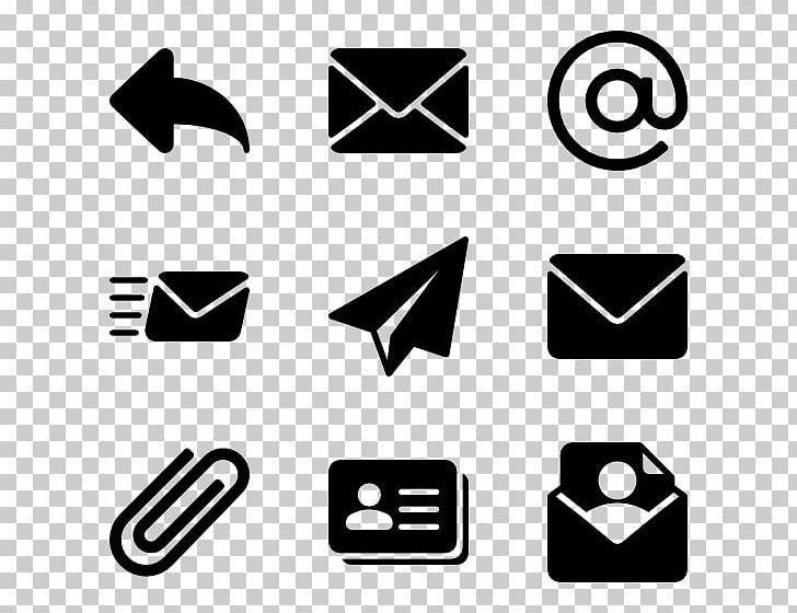 Computer Icons Encapsulated PostScript PNG, Clipart, Angle, Area, Black, Black And White, Black M Free PNG Download