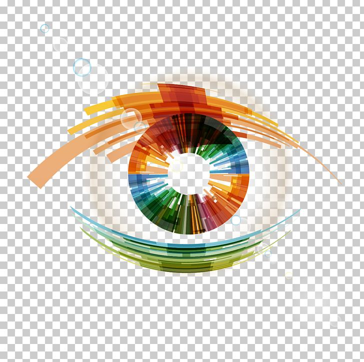 Eye Icon PNG, Clipart, Anime Eyes, Blue Eyes, Bright, Bright Light Effect, Brightness Free PNG Download