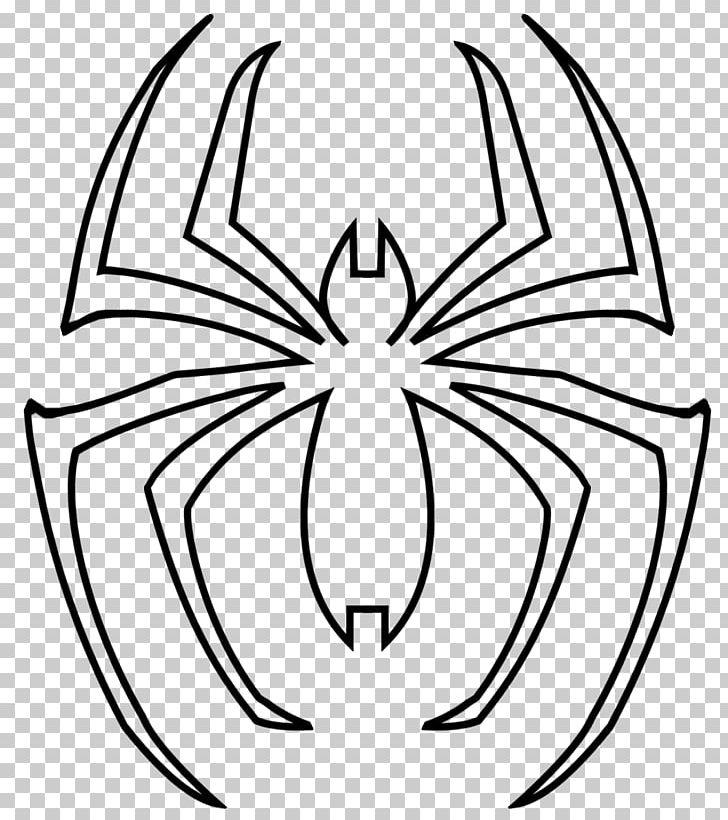 Spider-Man 3 Venom Coloring Book Superman Logo PNG, Clipart ...