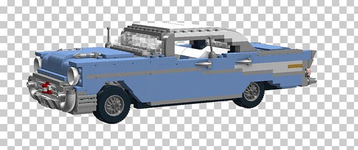 Truck Bed Part Model Car Scale Models Motor Vehicle PNG, Clipart, Automotive Exterior, Bel, Bel Air, Brand, Car Free PNG Download