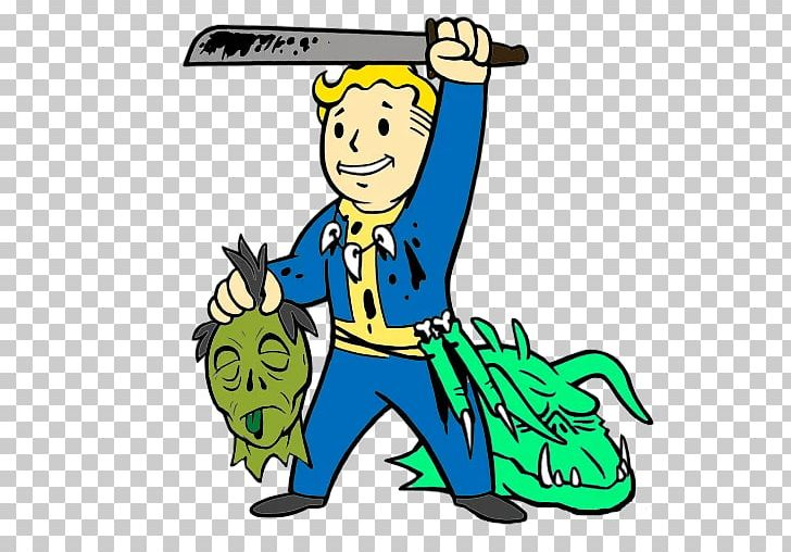 Fallout Shelter Telegram Sticker Wiki PNG, Clipart, Android
