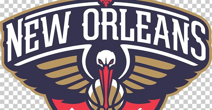 New Orleans Pelicans Nba Playoffs San Antonio Spurs Png