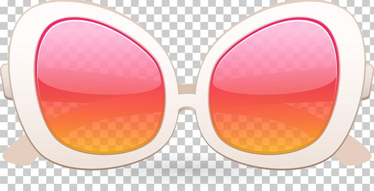 Sunglasses Goggles PNG, Clipart, Black Sunglasses, Blue Sunglasses, Cartoon Sunglasses, Colorful Sunglasses, Designer Free PNG Download