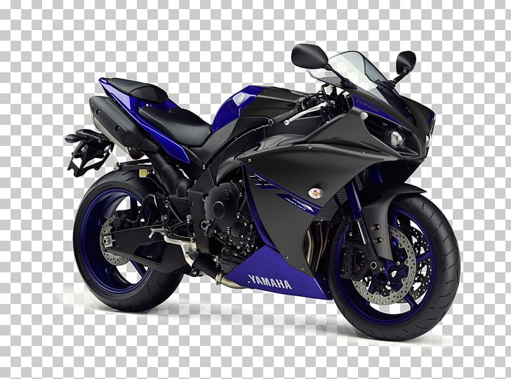 Yamaha YZF-R1 Yamaha Motor Company Motorcycle Yamaha YZF-R6 Sport Bike PNG, Clipart, Car, Cartoon Motorcycle, Cool Cars, Exhaust System, Moto Free PNG Download