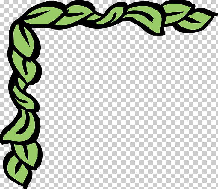 Autumn Leaf Color Green PNG, Clipart, Artwork, Autumn, Autumn Leaf Color, Bay Laurel, Black And White Free PNG Download