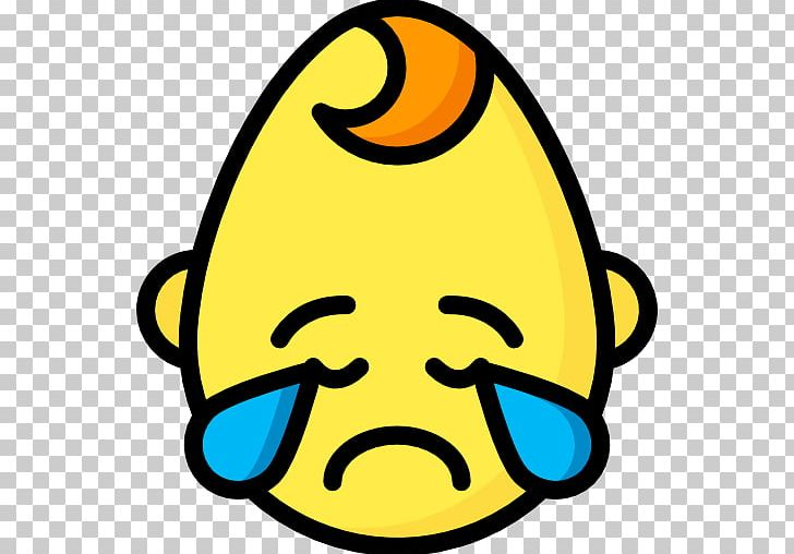 Smiley Emoticon Face With Tears Of Joy Emoji PNG, Clipart, Art Emoji, Baby Boy, Baby Icon, Clip Art, Computer Icons Free PNG Download