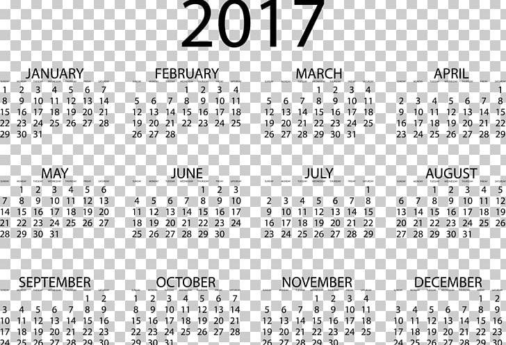 Roman Calendar.Soviet Calendar Calendar Date Roman Calendar Julian Calendar Png