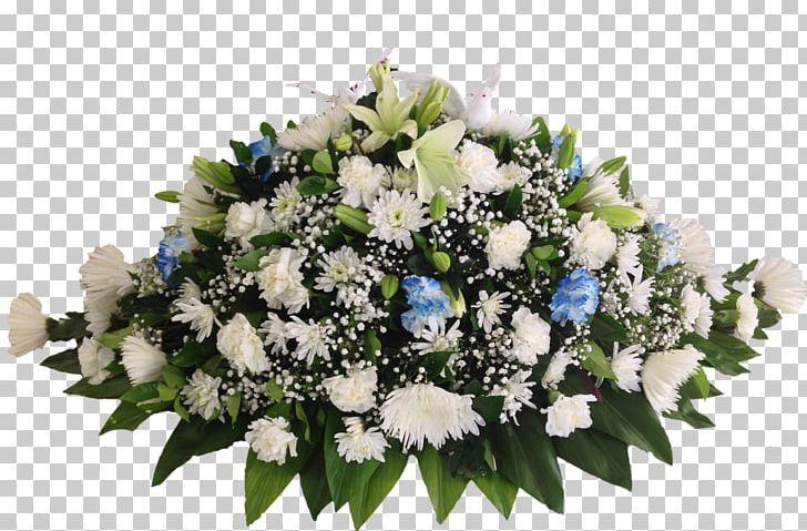 Cut Flowers Floral Design Floristry Coffin PNG, Clipart, Basket, Blue, Blue Rose, Carnation, Coffin Free PNG Download
