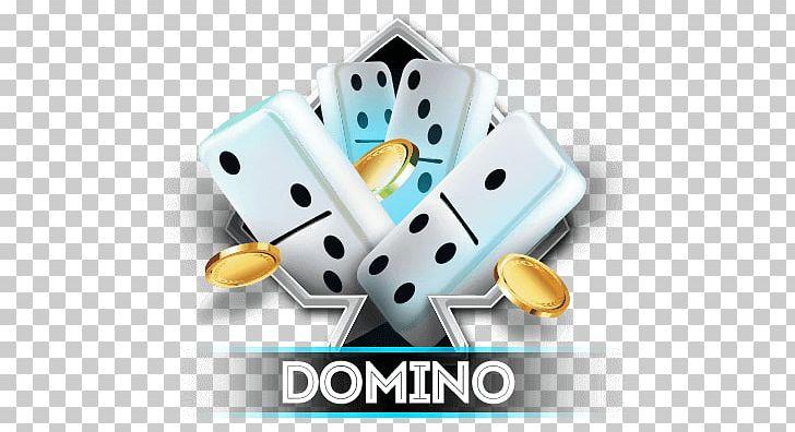 Dominoes Big Two Domino Qiuqiu 99 Kiukiu Top Qq Game Online Gambling Png Clipart Big