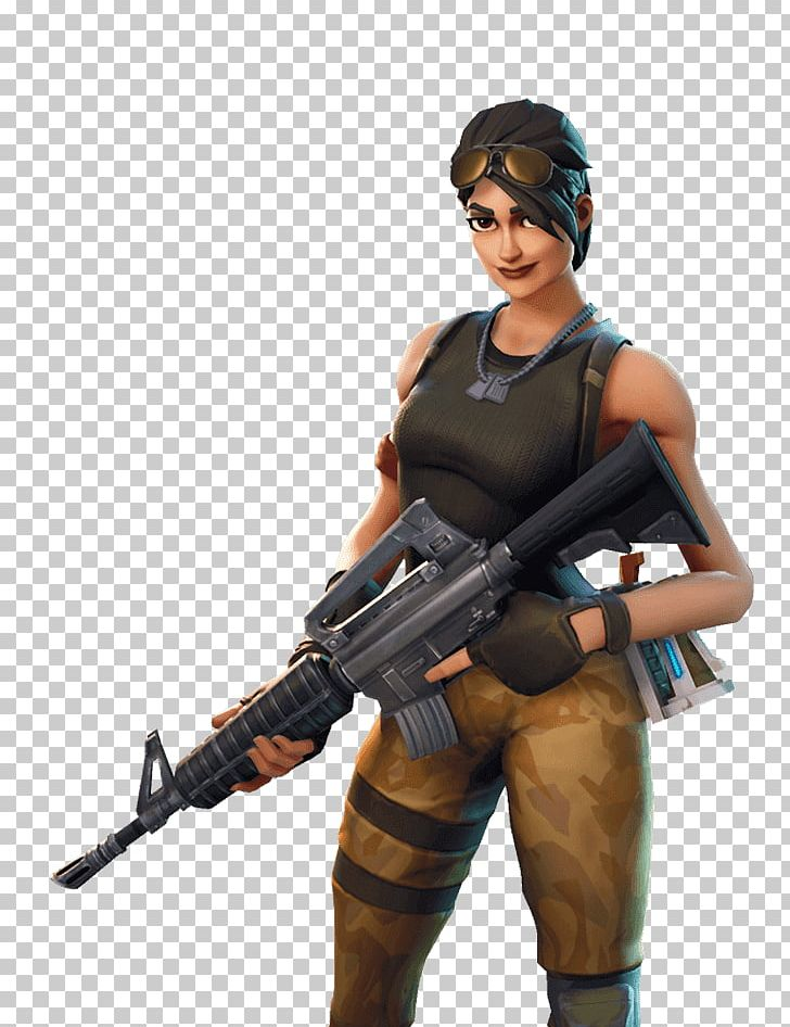 Fortnite Battle Royale PlayStation 4 PlayerUnknown's Battlegrounds Battle Royale Game PNG, Clipart, Action Figure, Battle Royale Game, Combat, Crossplatform Play, Epic Games Free PNG Download