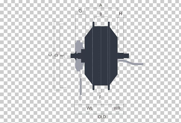 wheel hub motor electric bicycle brushless dc electric motor png, clipart,  angle, bicycle, brake, brushless dc electric motor, diagram