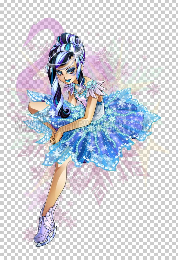 Background Ever After High Wallpaper   Games Wallpaper For ...