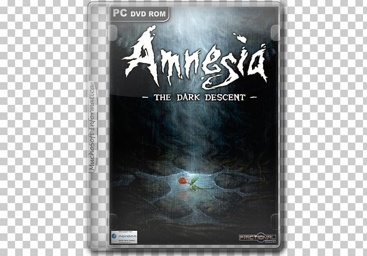 amnesia free download full version