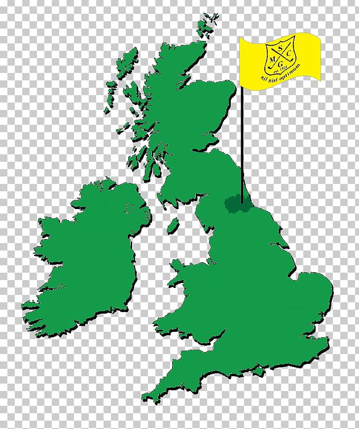 Kingdom Of England Map on the kingdom of franks map, kingdom of england flag, kingdom of saudi arabia map, norman conquest of england map, kingdom of burgundy map, empire of japan map, wars of the roses map, lincoln england map, kingdom of poland map, union of soviet socialist republics map, grand duchy of tuscany map, kingdom of denmark map, democratic republic of the congo map, confederate states of america map, kingdom of jordan map, anglo-saxon england map, khmer kingdom map, duchy of burgundy map, england and wales map, duchy of brittany map,